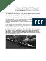 Militer Indonesia Pernah Sangat Ditakuti Di Dunia.docx
