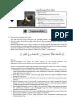 BAB III Iman Kepada Hari Akhir (3).pdf
