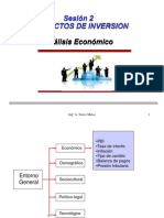 sesión 2 análisis económico.ppt [Reparado]