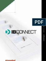 IBCONNECT_2011_fr.pdf