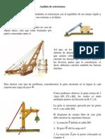 Tema 13-Analisis de Estructuras