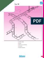 5- EXPORT ECHELLES.pdf