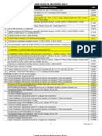 LappNA2008Revisions.pdf