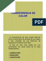 Conduccion.pdf
