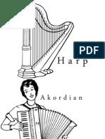 alatan muzik