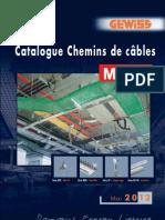 catalogue mavil2012_LOW.pdf