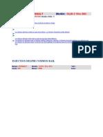 DATA PANNE RENAULT - CLIO 2 15cc DCI.doc