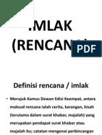 IMLAK 4