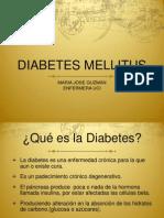 2.Diabetes (1)