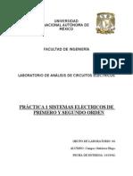 Rep Práctica1