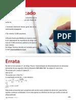 312_artigo_ed70