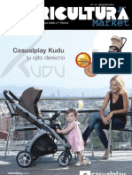 revista puericultura 114