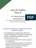 14-clase-flujo-de-anlisis-ii-1201459237874972-4