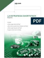 Estrategia Shortstack