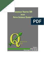 Buku Quantum GIS Halaman 1-20