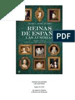 Reinas de España.docx