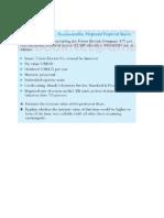 CaseStudies01.pdf