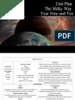 tracyscience unit plan