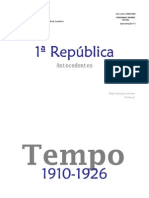1 Pp 1republica