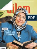 2006.06.03.pdf