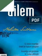 2006.04.15.pdf