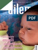 2006.09.02.pdf