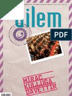 2006.08.19.pdf