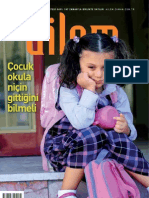 2006.09.16.pdf