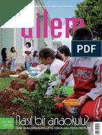 2006.09.09.pdf