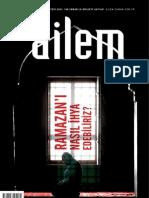 2006.09.23.pdf