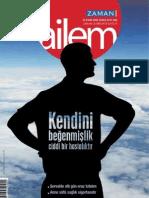 2006.10.27.pdf