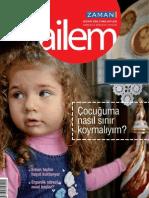 2006.10.20.pdf