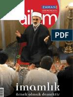 2006.10.13.pdf