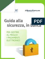 Guida Alla Sicurezza in Banca