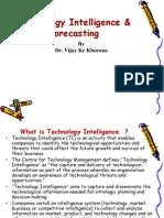 technologyintelliegenceforecasting-130108021645-phpapp02