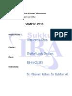 Project Report..pdf