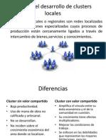 CLUSTER VALOR COMPARTIDO.pptx