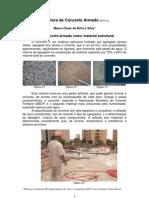 Estrutura de Concreto Armado (2010.2)