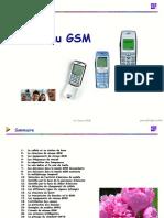 l-gsmreseau.pdf