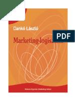 Marketing Logisztika.doc