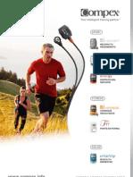 260310 Djo1003 Compex Consumer Booklet Valide Lr - 00-0935-Es