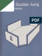 Carl Gustav Jung - D�rt Arketip.pdf