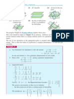 Pages From New Math Book_Part2-18