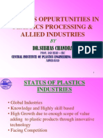 Plastics for Environment (26.03.13) Copy