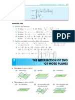 Copy of Pages From New Math Book_Part2-3