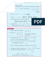 Copy of Pages From New Math Book_Part2-4