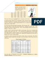 Copy of Pages From New Math Book_Part2-8