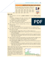 Copy of Pages From New Math Book_Part2-10