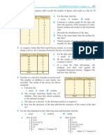 Copy of Pages From New Math Book_Part2-13