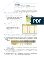 Copy of Pages From New Math Book_Part2-14